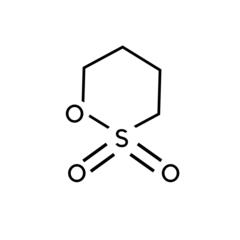 1,4-butane sultone