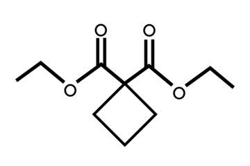 Diethyl-1,1-Cyclobutane dicarboxylate