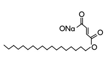 Sodium Stearyl Fumarate GMP