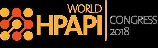 HPAPI World Congress, Basel 2018 | Minakem